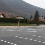 18.parking grandes places