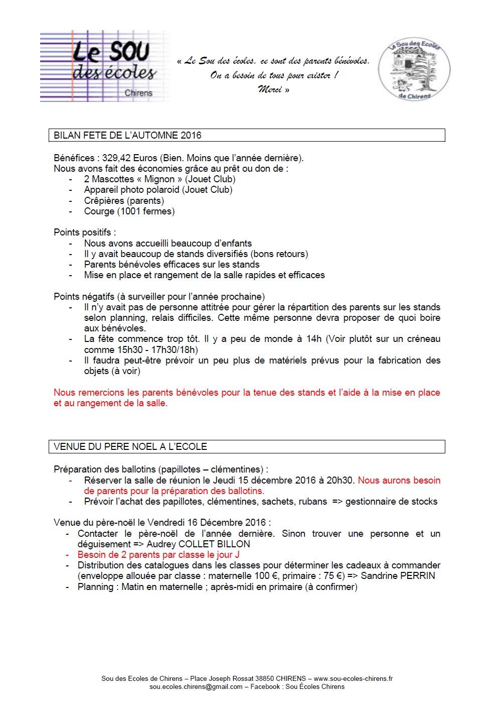 cr-08-nov-16-page-2