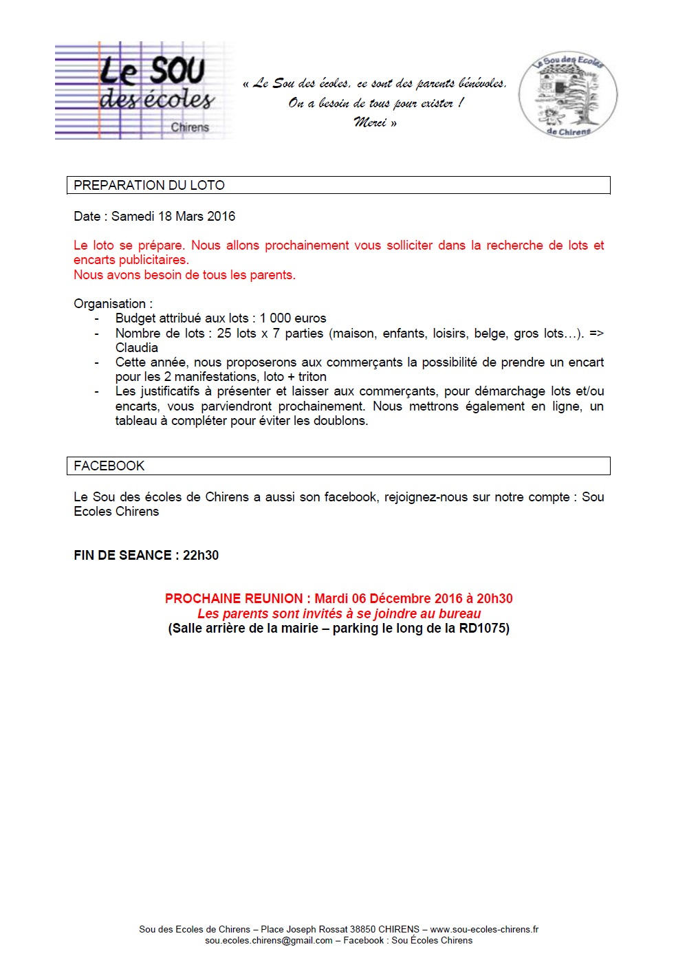 cr-08-nov-16-page-3