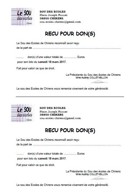 recu-dons
