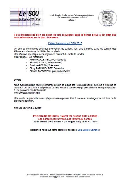cr-03-janv-17-page-2