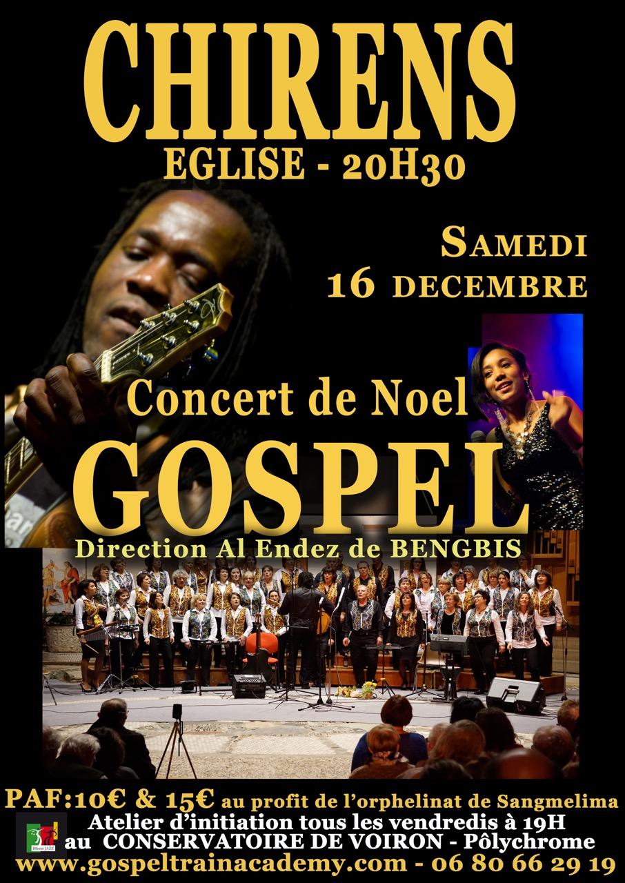 Affiche concert CHIRENS 16 Dec 2017.JPG
